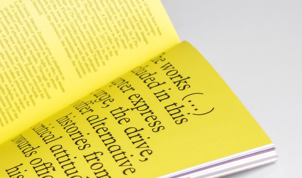 libro de inspiración para el diseño gráfico en barcelona