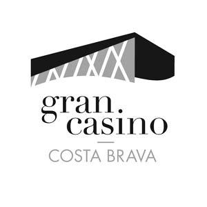 web gran casino