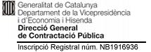 certificat contractació pública disseny web
