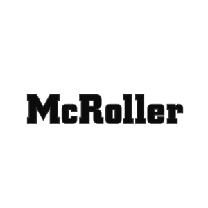 ecommerce mcroller