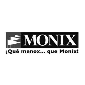 web monix