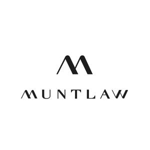 web abogados muntlaw