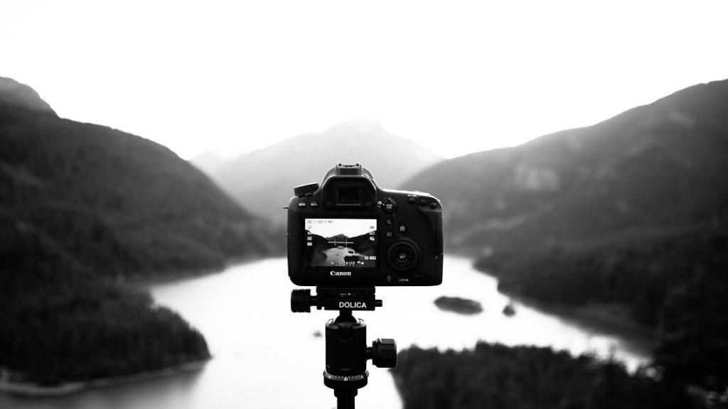 cámara para knowmads y workerstech