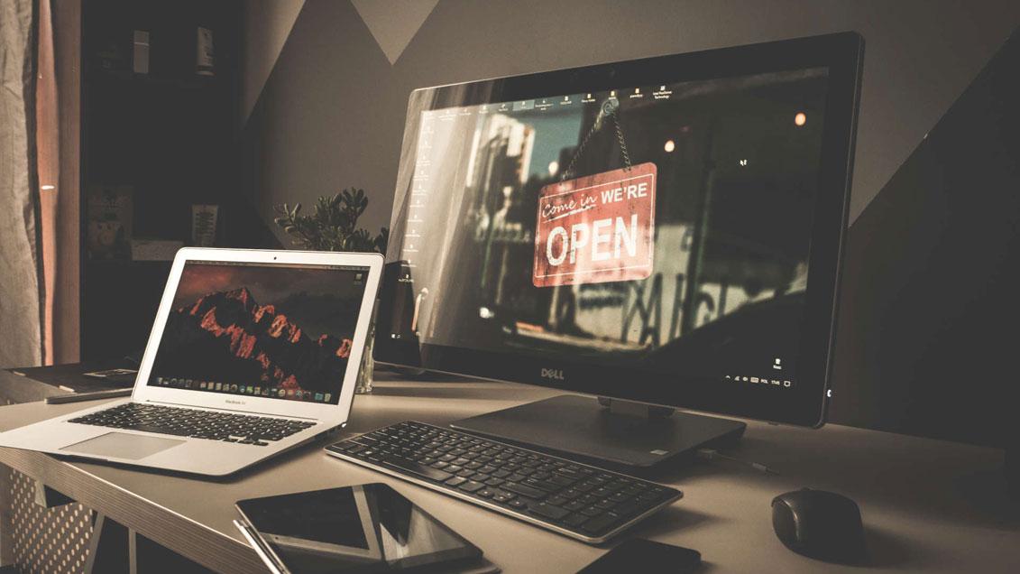 escritorio-oficina-ordenador