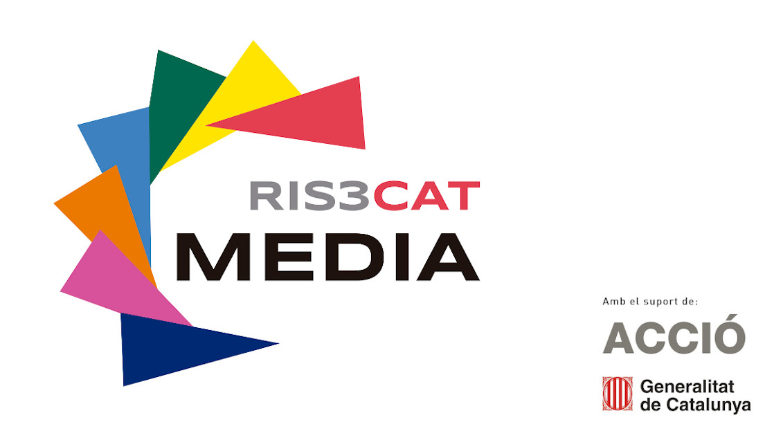 logo ris3cat media