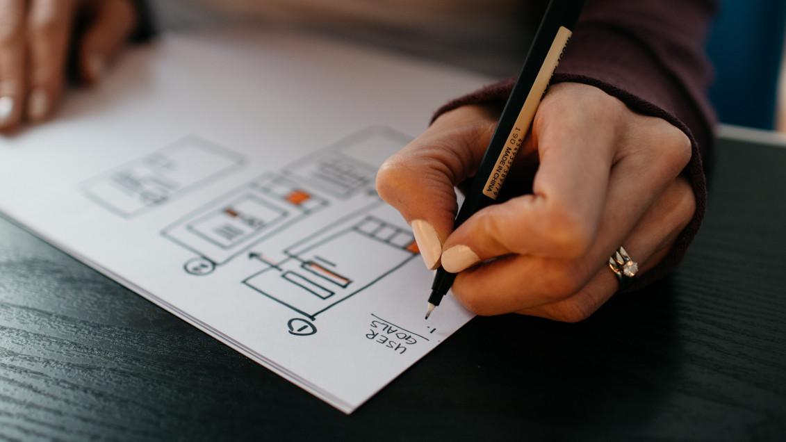 tendències dissenyo gràfic